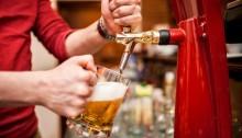 lofficiel des metiers_debit de boisson_2
