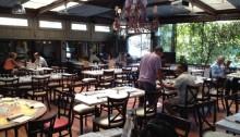 lofficiel des metiers_hotel_cafe_restaurant_hcr